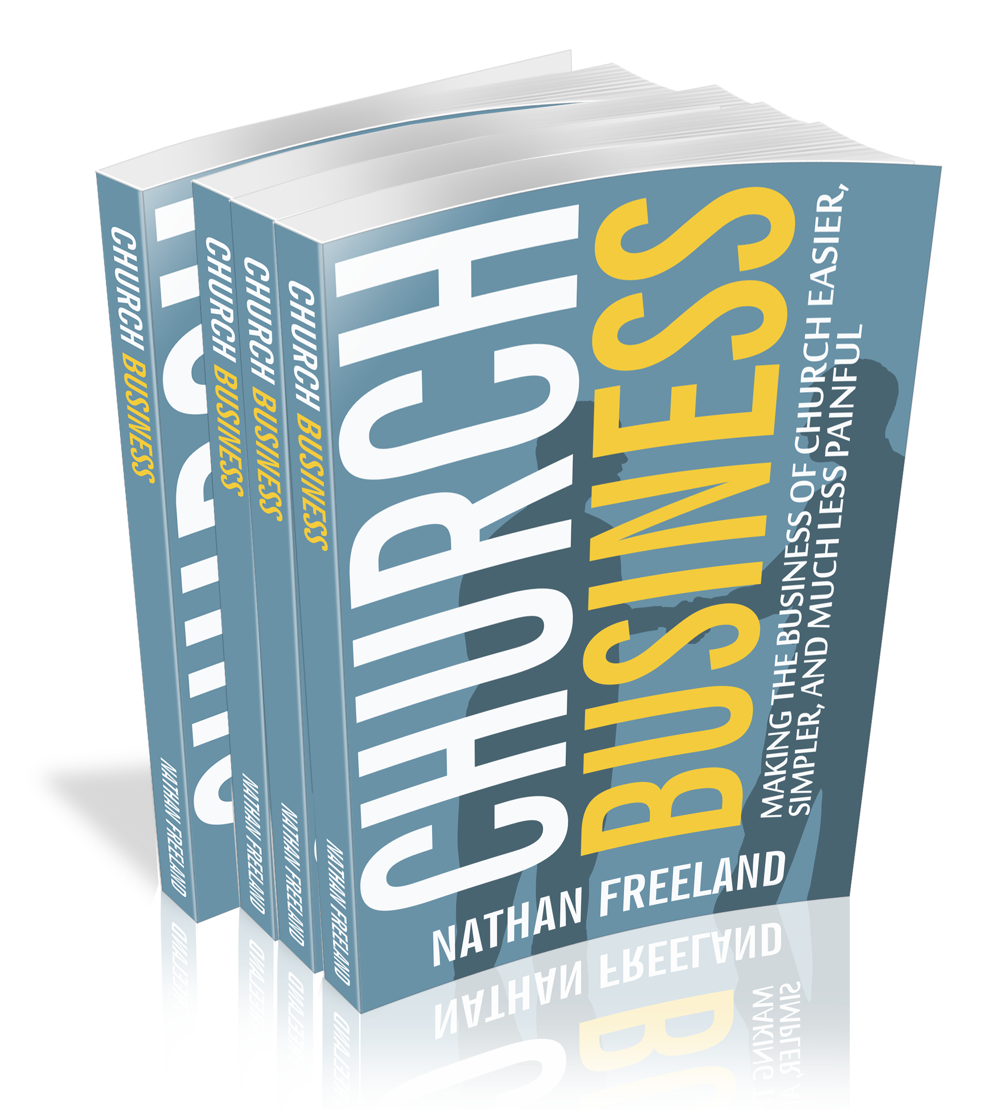 CHURCH_BUSINESS_3D_BOOKS
